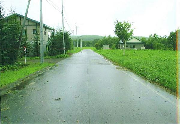 北海道: 別荘 不動産 売り物件 ...