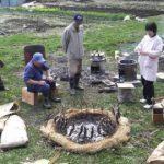 栃木◆那須/恒例の那須店の味噌作りに参加しました【地域担当・ふるさと見聞録】