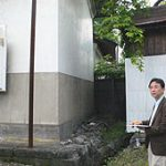 東京◆本部/7月号の取材に行ってきました【情報誌・編集部からのお知らせ】