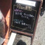 東京◆本部/今、社内で話題のもの【本部スタッフ・日々の業務より】