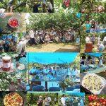 山梨◆八ヶ岳/★田舎暮らし塾第5講が開催されました【イベント報告】
