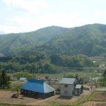 長野◆北信州/田舎暮らしはいかが?名古屋で実践セミナー【お知らせ】
