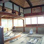 東京◆本部/京都府・綾部市の古民家UPしました。【物件更新のお知らせ】
