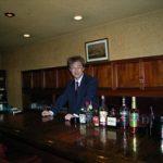 宮城県◆古川市/駅前の隠れた名店・ジャズクラブ【地域担当・JAZZ仲間探訪記】