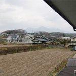 東京◆本部/富士見町の物件の価格変更がありました【物件のお知らせ】