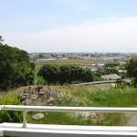 群馬◆笠懸町/菜園・花壇のきれいな住宅~物件価格変更ありました【価格改定のお知らせ】