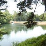 長野◆富士見町/町に数多くある「ため池」って何のため?【ふるさと見聞録】