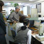 島根◆江津市/石見暮らし相談会が行われました。【ふるさと情報館からのお知らせ】