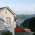 静岡◆南伊豆/よいお年を〜南伊豆子浦・貸別荘COCO【移住者さんの手紙】