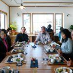 山梨◆八ヶ岳/冬を快適に過ごす住まいの見学会実施しました【スタッフ・イベント報告】