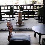 山梨◆八ヶ岳/事務所から車で5分、古民家カフェ「いち」【八ヶ岳グルメ情報】