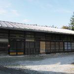長野◆富士見町/富士見町・若宮古民家見学会のお知らせ【終了いたしました】