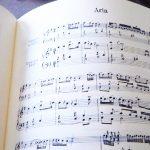 山梨◆八ヶ岳/憧れのベーゼンドルファーでピアノレッスン【八ヶ岳スタッフ・日々の業務より】