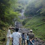 静岡◆伊豆/伊豆東部(伊東〜修善寺)見学会開催〜9月22日(祝)