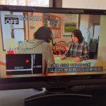 山梨◆八ヶ岳/BSジャパン「テレビ日経 おとなのOFF」で紹介されました【八ヶ岳事務所からのお知らせ】
