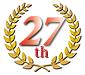 annual_27