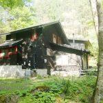 長野◆富士見町/富士見高原のアトリエ工房付き物件の価格改定ありました