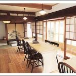 東信州◆望月/旧望月町でお蕎麦屋さんを開店したご夫妻【編集スタッフ取材ノート】