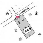 【ミニ動画】NO.14009W安曇野市住宅980万円 利便性重視派におすすめ!