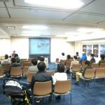 東京◆有楽町/『富士の国やまなし移住相談会』を終えて【地域担当・日々の業務より】
