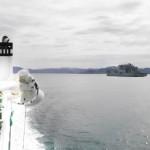 長崎◆新上五島町/山あり谷ありの訪島(その1)【地域担当コラム】