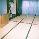 福島◆喜多方/空き家の利活用なら、リフォーム補助を賢く使おう!【物件こぼれ話】