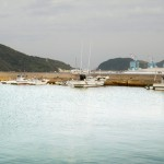 長崎◆新上五島町/山あり谷ありの訪島(その2)【地域担当コラム】