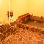 信州◆安曇野/温泉付き物件のチェックポイント【ちーまめ安曇野】