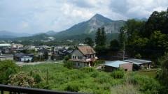 0322chichibu