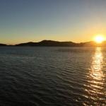 静岡◆浜松/奥浜名湖の鵺(ぬえ)伝説【所長中村・ふるさと随想録】