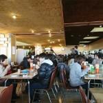 岩手◆花巻市/昭和の大食堂が再開しました!【みちのく岩手・新遠野物語】