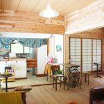 埼玉◆横瀬町/武甲山の登山口で憧れのカフェ開店!【ふるさと見聞録】