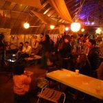 長野◆原村/夏の夜のお楽しみ♪お山の市場「スーク・スーク」【諏訪ぐん!ぐん!】