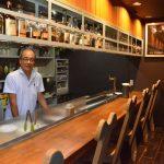 埼玉◆秩父/路地裏の隠れ家的お店、増えてます!【ふるさと見聞録】