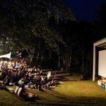 長野◆原村/日本一高いところにある映画館は~原村「星空の映画祭」【諏訪ぐん!ぐん!】