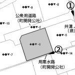 東京◆本部/23種類も?!あまり見ないめずらしい「地目」の話【地域担当・日々の業務より】