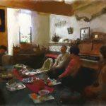 宮城◆白石蔵王/もう一戸に手が届く【蔵王ツーリズム・遠刈田からの手紙】