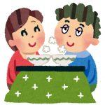 山梨◆八ヶ岳/あなたの一番好きな季節はいつですか?【スタッフ・日々の業務より】
