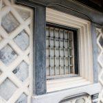 宮城◆白石蔵王/国の登録有形文化財・豪商の屋敷を楽しむ【白石蔵王・ペンション奮闘記】