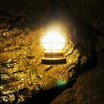静岡◆三ヶ日/懐かしき我が故郷のマンガン鉱と還暦祝う花火哉【所長中村・ふるさと随想録】