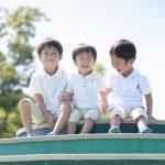 東京◆本部/多子世帯向け新築・中古住宅取得に補助金あります【埼玉県子育て応援制度】