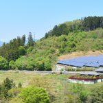 長野◆蓼科/代替エネルギーの推進と自然との共生【信州蓼科・タイムカプセル】