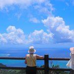 宮城◆白石蔵王/沖縄に脱出してみます【蔵王ツーリズム・遠刈田からの手紙】