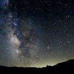 山梨◆北杜市/八ヶ岳、冬の夜を楽しむ【巡り巡って北杜市探訪記】