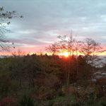 岩手◆遠野/三陸沿岸地域の夜明けでありまして【みちのく岩手・新遠野物語】