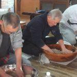 栃木◆那須/年末恒例のイベント報告【那須高久・里山日記リターンズ】