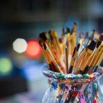 山梨◆北杜市/八ヶ岳で美術館めぐりはいかがですか?【巡り巡って北杜市探訪記】