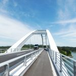 宮城◆気仙沼/気仙沼大島に橋がかかりまして【みちのく岩手・新遠野物語】