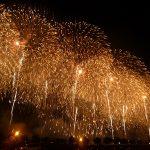 新潟◆長岡/祈りと復興の長岡花火 ~ 108万人の感激 ~【ふるさと見聞録】