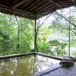 栃木◆那須/那須の大自然の素晴らしさを【地域店・日々の業務より】